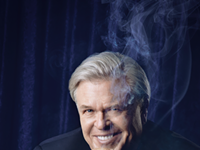 Ron White coming to Savannah Dec. 2