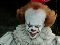 Review: IT