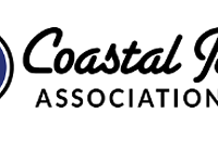 Coastal Jazz Association launches new Young Professional Membership