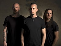 A chat with Tremonti