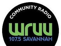 Support Savannah's voices: WRUU online fundraiser goes live this weekend