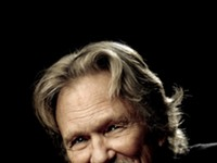Kris Kristofferson and the Strangers set for Savannah show Nov. 13