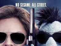Review: The Happytime Murders
