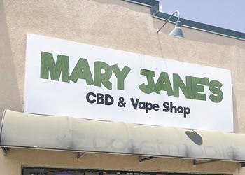Best Smoke Shop