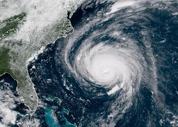 Prepare yourself for hurricane season with CEMA