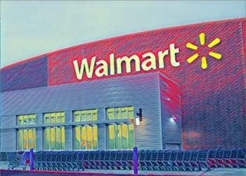 Walmart's missing tax dollars: Part Two