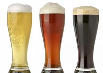 Post-Matthew craft beer roll call