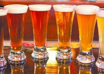 Savannah Craft Beer Week is here!