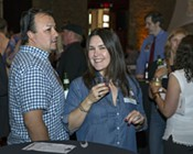 Best of Savannah 2016 Winners Party