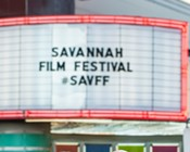 Savannah Film Festival Opening Night 2016
