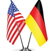 German-American Fest happens Saturday