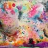 Tamara Garvey's whimsy on display at Gallery Espresso