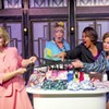 'Menopause The Musical' lives on nearly two decades later