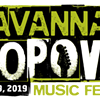 Savannah Stopover releases full schedule with venue info