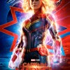 Review: Captain Marvel
