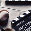 How to get into the film industry