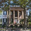 Coastal Heritage Society begins management of Harper Fowlkes House