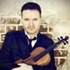 Savannah Philharmonic announces Larsen Musician Spotlight series