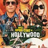 Review: Once Upon a Time in... Hollywood