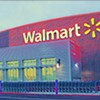 Walmart's missing tax dollars: Part Two