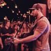 Clay Barker @Barrelhouse South