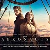 'The Aeronauts' thrills at opening night of SCAD Savannah Film Fest