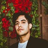 Neon Indian @Victory North