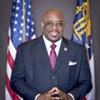 Inaugural Address: Mayor Van R. Johnson II,  Jan. 2, 2020, Johnny Mercer Theatre