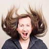 Comedian Darren Knight brings southern humor to Savannah Theatre