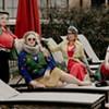 Savannah Comedy Fest: Sweater Puppies