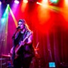 Ember City set for Quarantine Concert