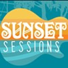 Sunset Sessions bring live music back, responsibly