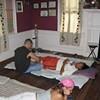 Thai Yoga Center 2008-09