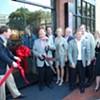 Bohemian Hotel Grand Opening