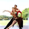 Dance Photos