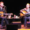 2012 Savannah Music Festival