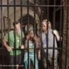 Dance for Savannah's only Celtic folk-punks, In For A Penny