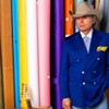 Dwight Yoakam: Alt-country godfather plays Savannah Music Festival