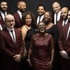 Savannah Music Festival: Hot Picks