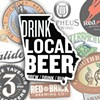 Calling all beer lovers: A call to action on SB 63