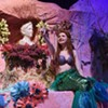 The Little Mermaid: 'A special place in our cultural memory'
