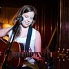 Savannah Songwriters Series @Tybee Post Theater