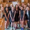 Savannah's young women raise their voices in RISE