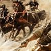 Review: Ben Hur