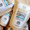 Friendship Coffee Company brings java joy to Wilmington Island