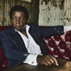 Lee Fields: 'What mankind needs is just a little love'