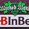 Wicked Weed, AB InBev merger brings worry
