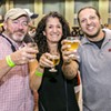 Craft Brew Fest Survival Guide