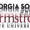 The New Georgia Southern:  Frequently Asked Questions