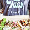 Bull Street Taco gives 'em something to taco about